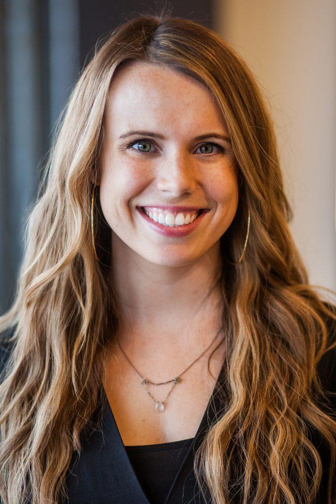 Ashley Lichtfuss