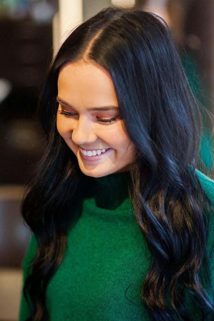 Jade Kromer