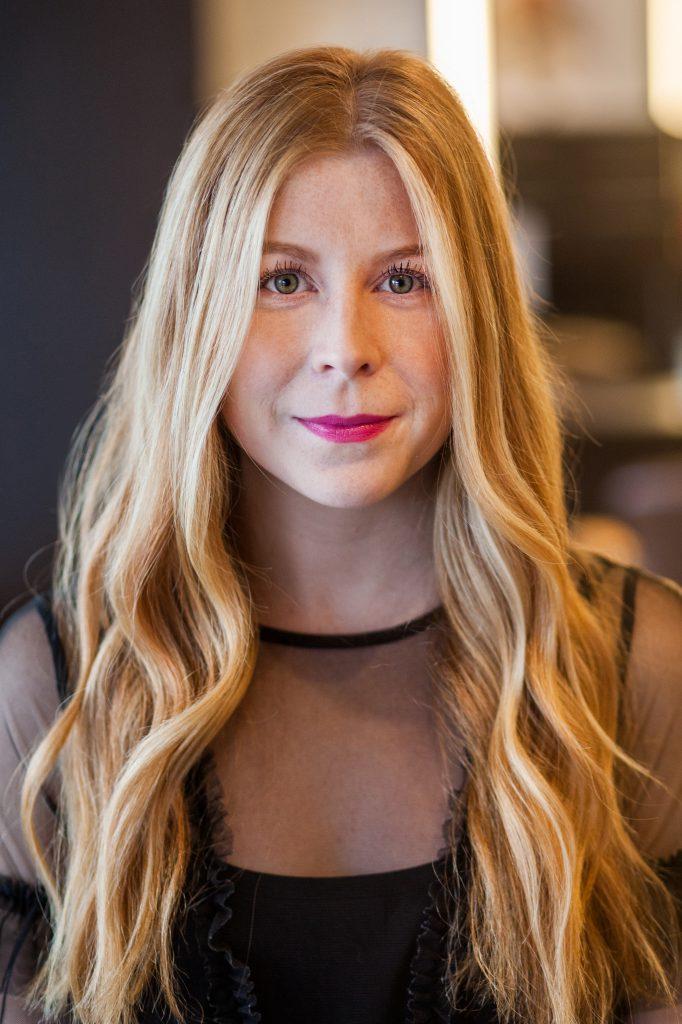 Kathy Michalski