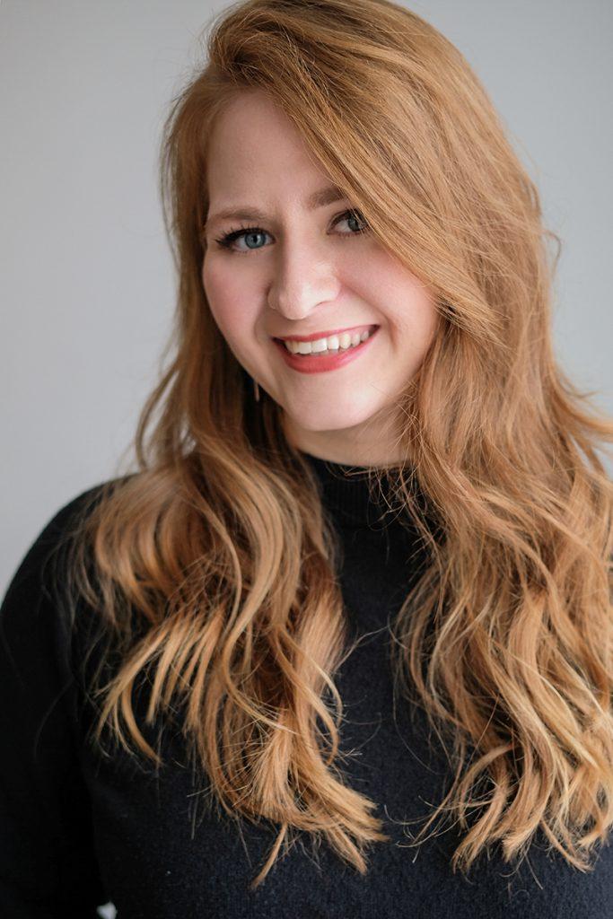 Meganne Ogden