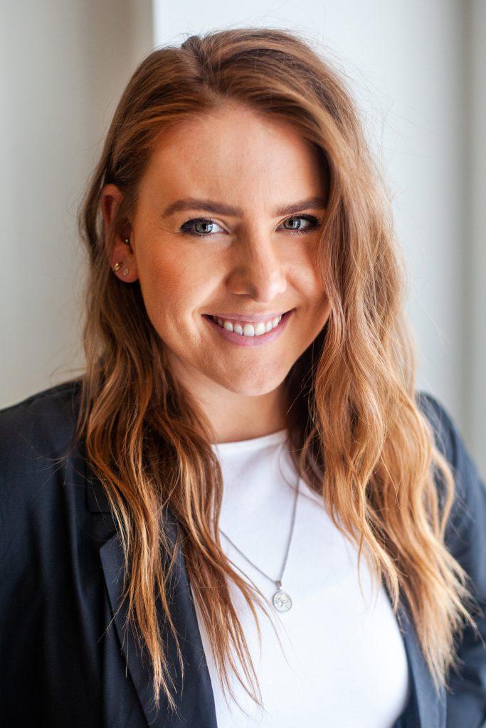 Anna Nordby