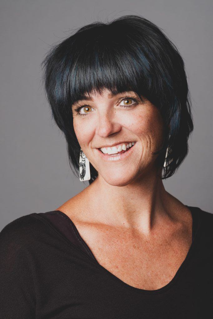 Cindy Slemmer-martin