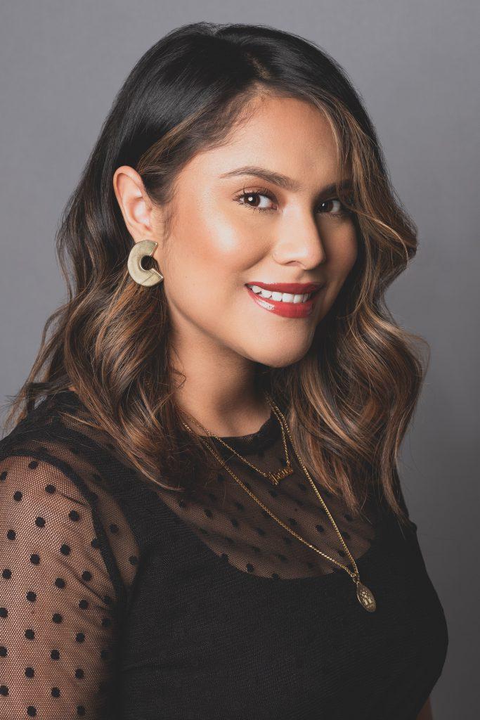 Kim Vargas Morales