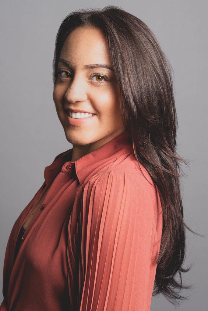 Raquel Viara