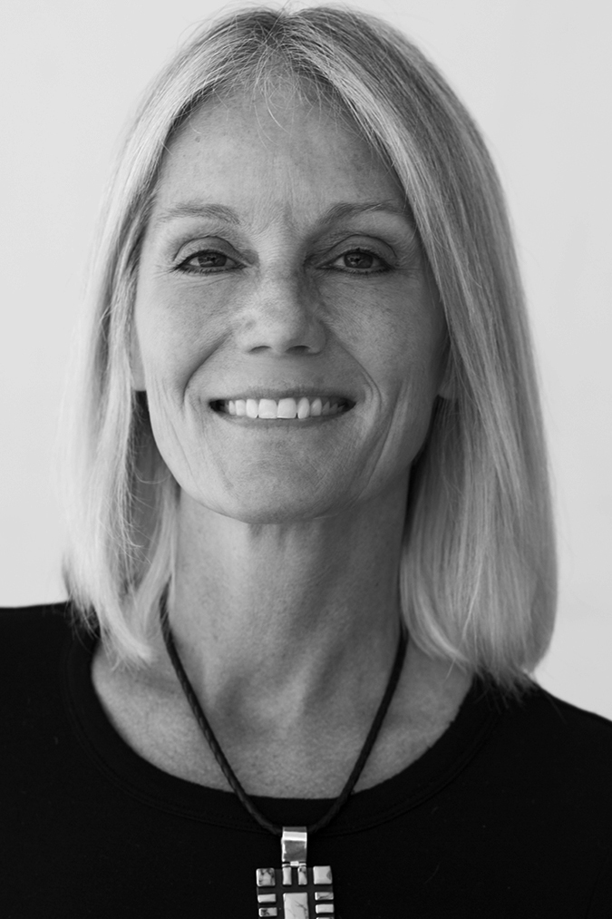 Cheryl Powell
