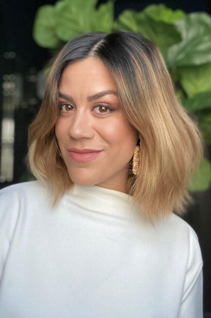 Paige Palma