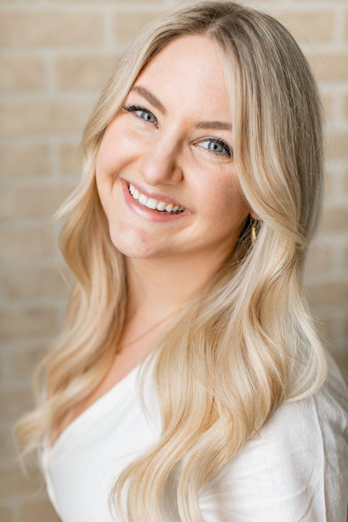 Ashley Tungland