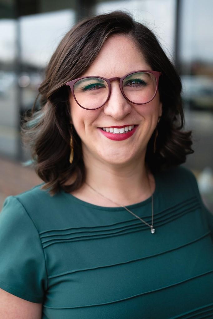 Christianna Menzel