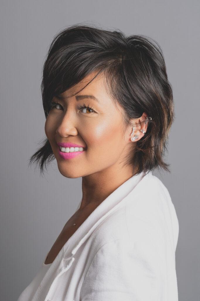 Annice Chea