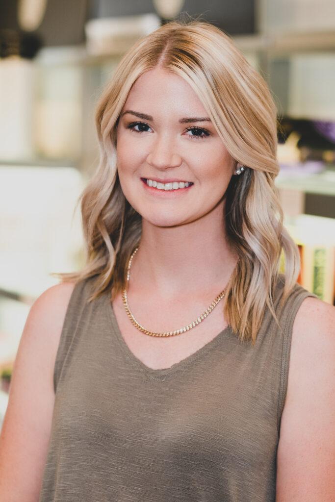 Jennifer Kjos