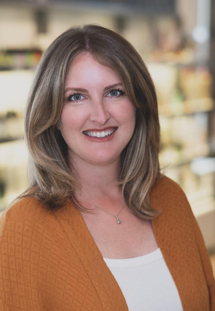 Chelsea Tollefson