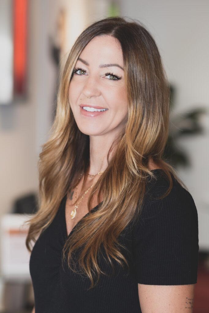 Erin Gelhar