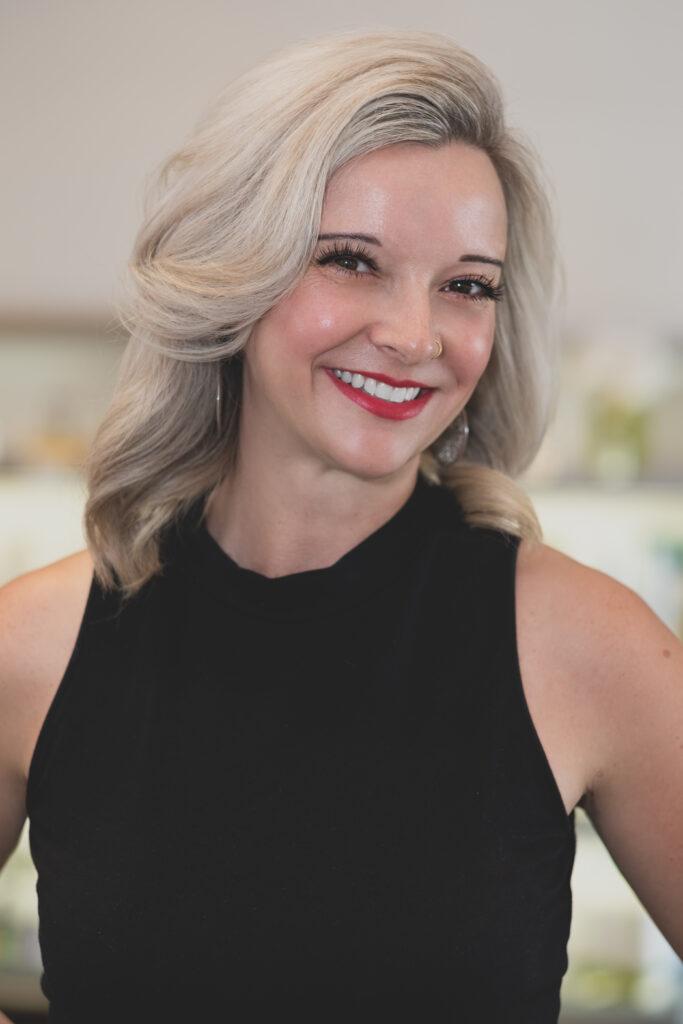 Angie Krause