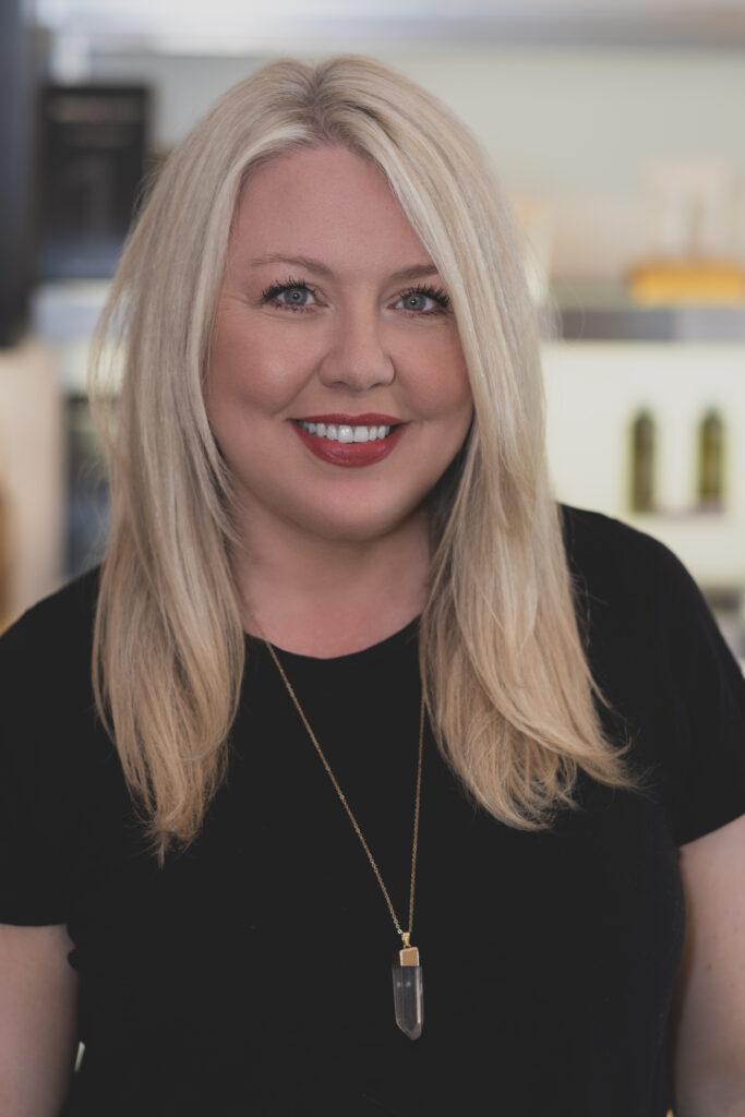 Katie Vetter